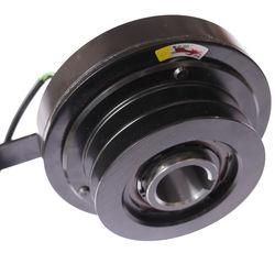 SHP400 Clutch