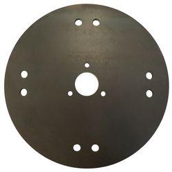 SG350 Disc