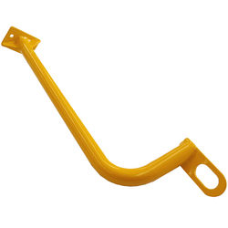 SG350 / SH400 / Plugr Lifting Hook