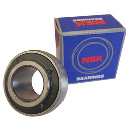 NSK Bearing to suit SG350