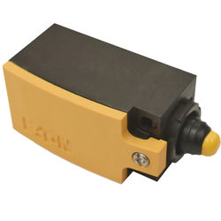 SG350 OPC (Operator Presence Control) Switch