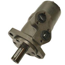 SHP400 Hydraulic Motor