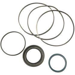 SHP400 Hydraulic Motor Seal Kit