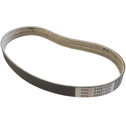 SP4012 35hp Briggs and Stratton Powerband Belt