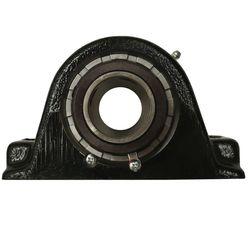 SP4012 Cutting Wheel Bearing