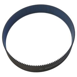 SP4012 Poly Chain Belt