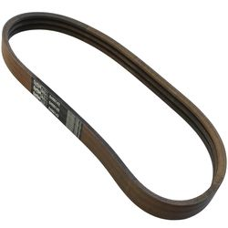 SP4012 Powerband Belt Pre 11.7.2007