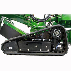 SP5014TRX Stump Grinder ( Self Propelled Tracks)