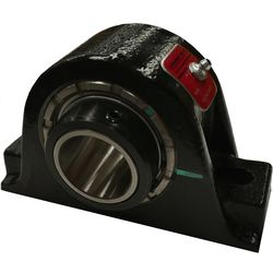 SP5014 Cutting Wheel Bearing