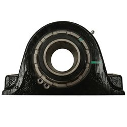 SP5014 Cutting Wheel Bearing
