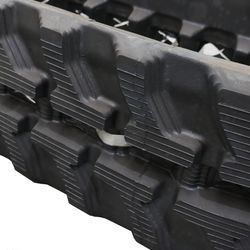 SP5014 replacement track