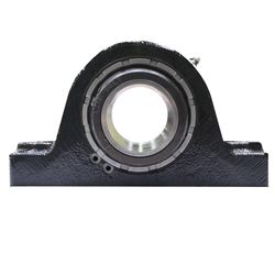 SP7015 Cutting Wheel Bearing