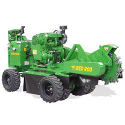 SP7015 Stump Grinder