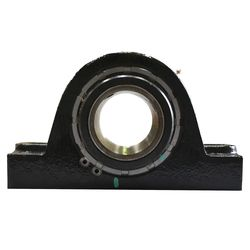 SP8018 Cutting wheel Bearing