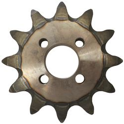 HT912 Sprocket