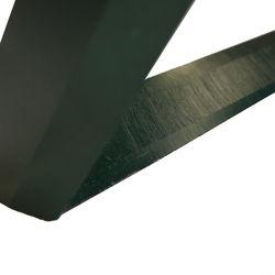 TC350 14 Turf Cutter Blade