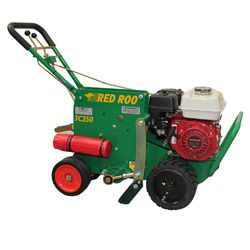 TC350 Turf Cutter