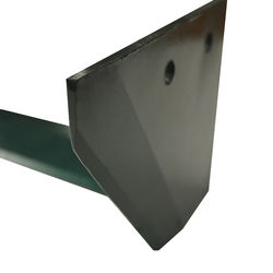 "TC400 16"" Turf Cutter Blade"