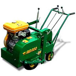 TC400 Turf Cutter