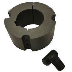 SP5014 Poly Chain Sprocket Taper Lock Bushing
