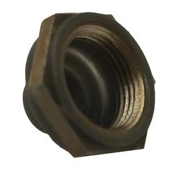 Wireless Remote Rubber Switch Dust Boot / Seal