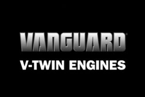 Vanguard Engines - Engineering Excellence